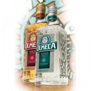 Olmeca или Sauza