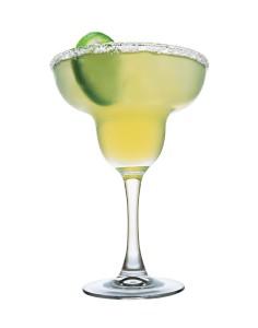 коктейль Margarita